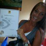 Lesnovska-diplom