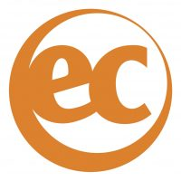 Logo EC Malta