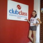 Referencia Clublcass s. Alexandra